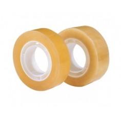 Nastro adesivo trasparente 15x33 - PPL