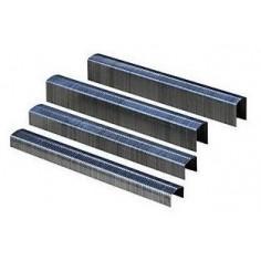 Punti metallici per alti spessori 17mm - 23/17