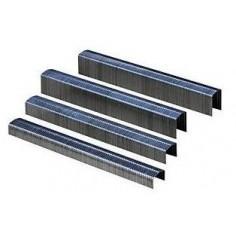 Punti metallici per alti spessori 10mm - 23/10