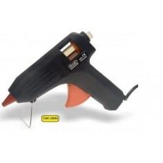 Pistola incollatrice per colla a caldo - stick da 11mm