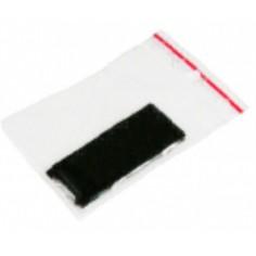 Modico P3 poket cuscinetto inchiostro di ricambio