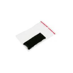Modico 2 cuscinetto inchiostro di ricambio