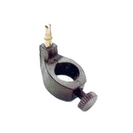 Anello universale per compasso con attacco 4mm