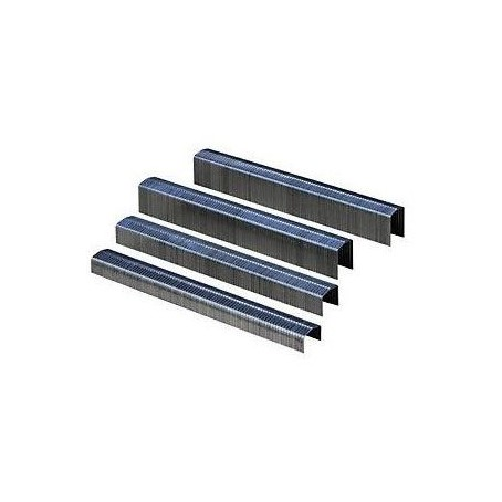 Punti metallici per alti spessori 15mm - 23/15