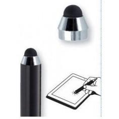 Accessorio touch per penne troika