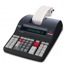 Olivetti Logos 902 calcolatrice scrivente professioanle