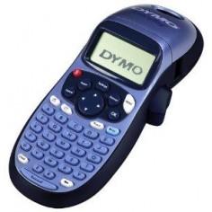 Etichettatrice Dymo Letratag LT 100H