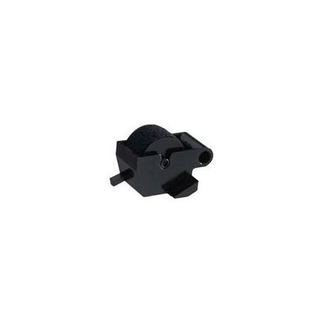 Nastro tampone Sharp EA 781R per calcolatrice EL - nero originale