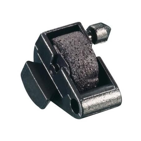 Tampone CP12 per calcolatrice Canon - Sharp ecc - nero