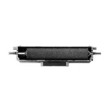 tampone Canon CP 10 per calcoaltrice - colore nero