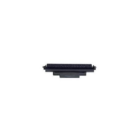 Tampone Canon CP7 per calcolatrice - colore nero