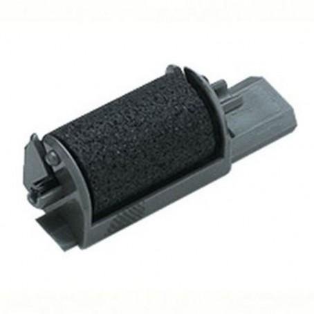 Tampone Epson IR 40 per calcolatrice olivetti-casio-citizen-canon-sharp - nero compatibile