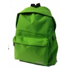 Comix zaino scuola americano - verde chiaro