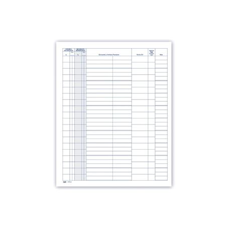 Registro Protocollo Dichiarazione Esportatori