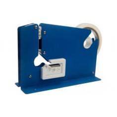 Sigillatrice a nastro in metallo per sacchetti sigilla chiudi sacchetti