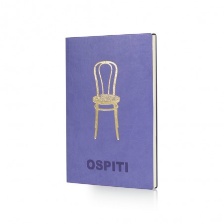 Libro degli ospiti in ecopelle per matrimoni ed eventi for Libro degli ospiti