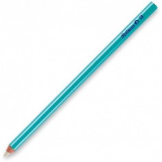 Gomma a matita Pelikan SR12 - 1 pezzo