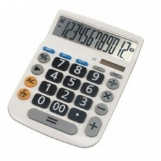 cerca calcolatrice da