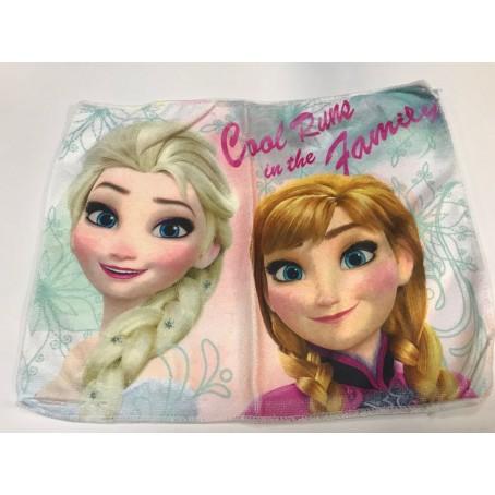 Principesse Tovaglietta mini asciugamano 35X28 cm